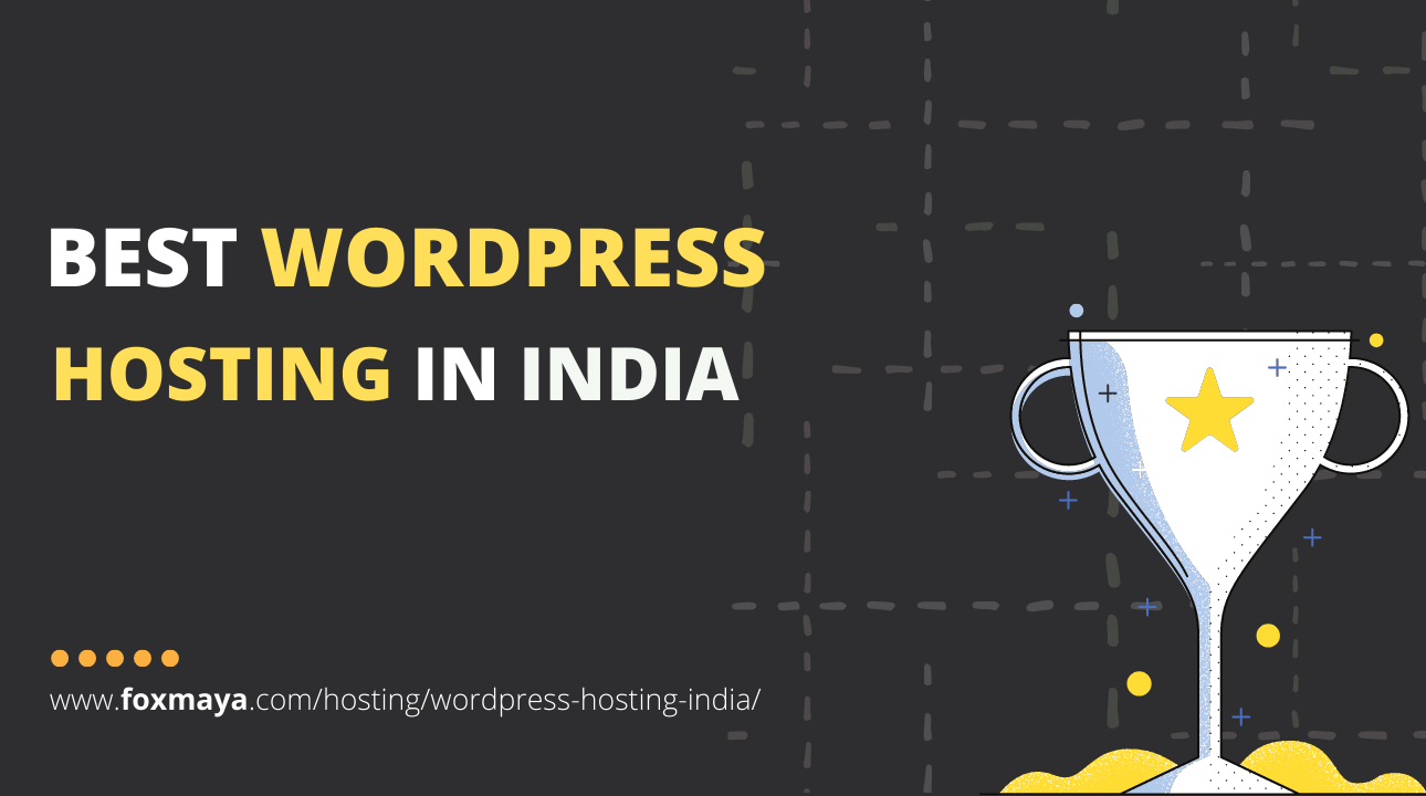 Best-WordPress-Hosting-in-India