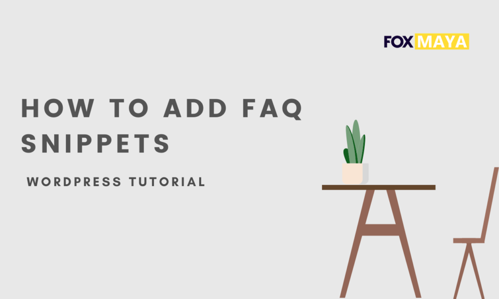 how-to-add-faq-schema-in-wordpress-step-by-step-complete-process