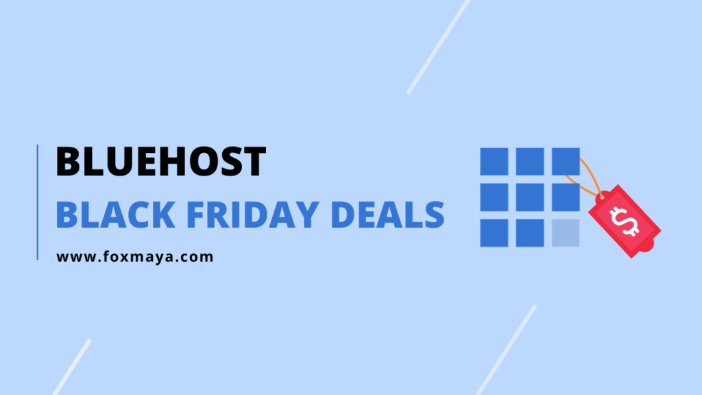 Bluehost-black-friday-deals