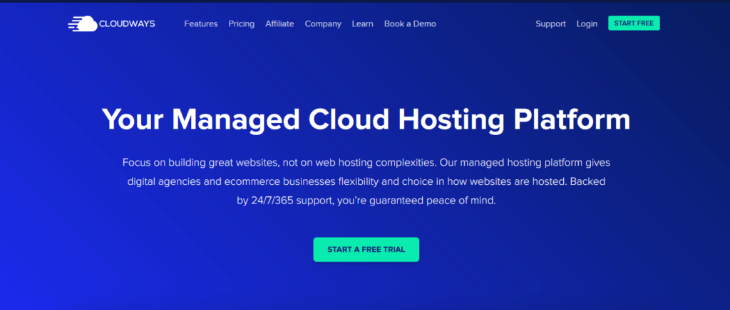 Cloudways-managed-cloud-server
