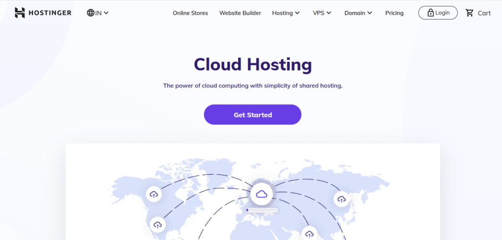 Hostinger-cloud-hosting