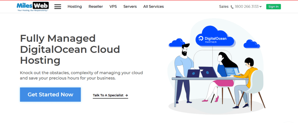 Milesweb-managed-cloud-hosting