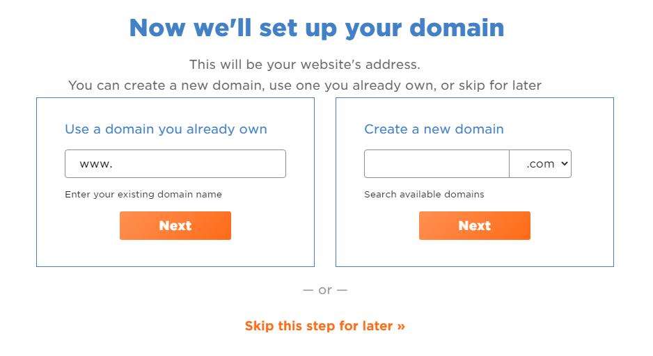 choose-desired-domain-name