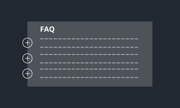 faq-elementor-blocks