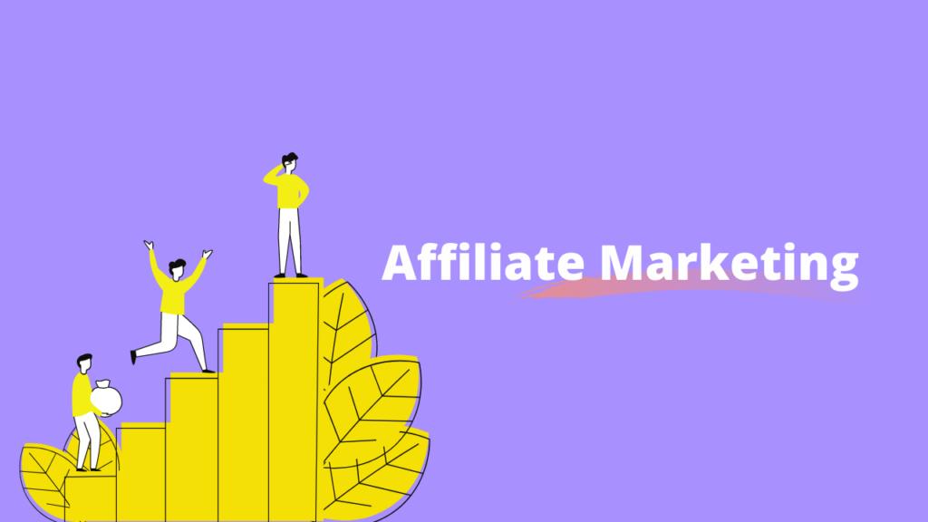 affiliate-marketing-business