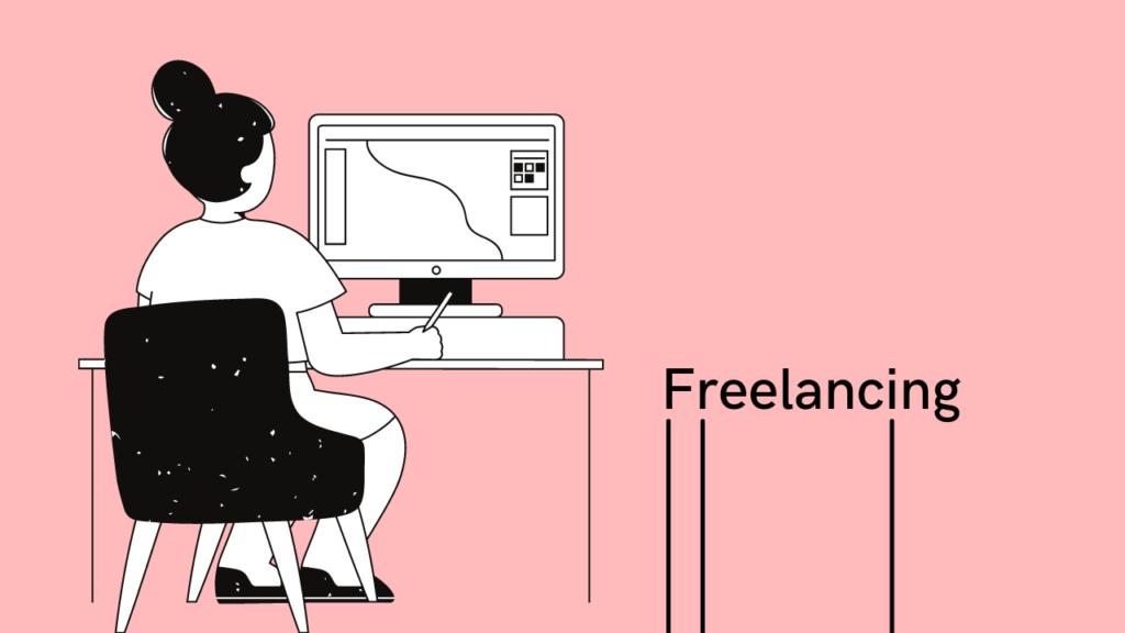 be-a-freelancer