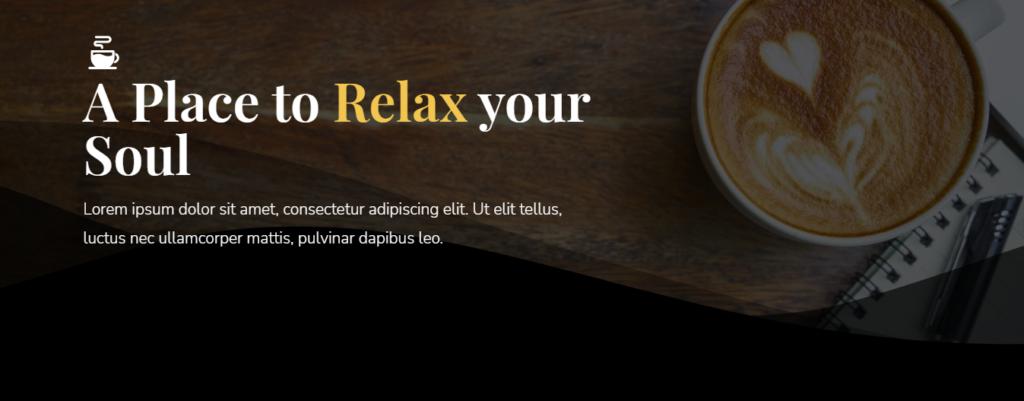 caffe-template