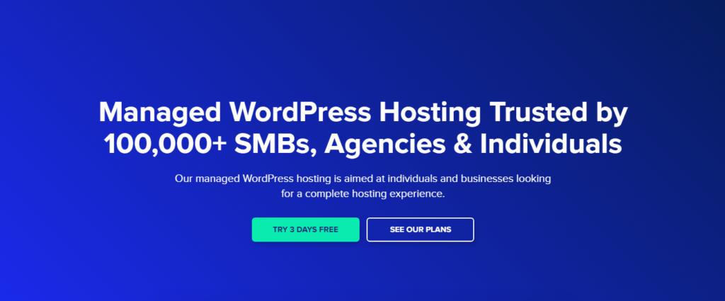 cloudways-wordpress-hosting
