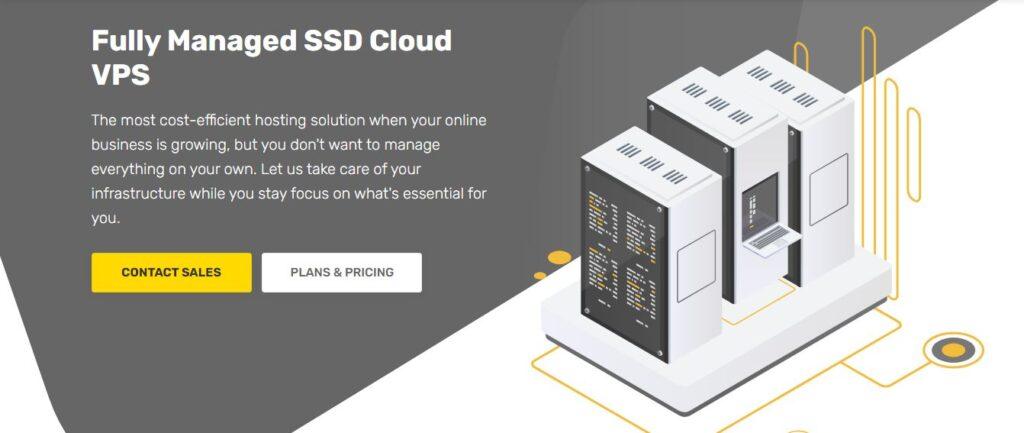fastcomet-cloud-vps