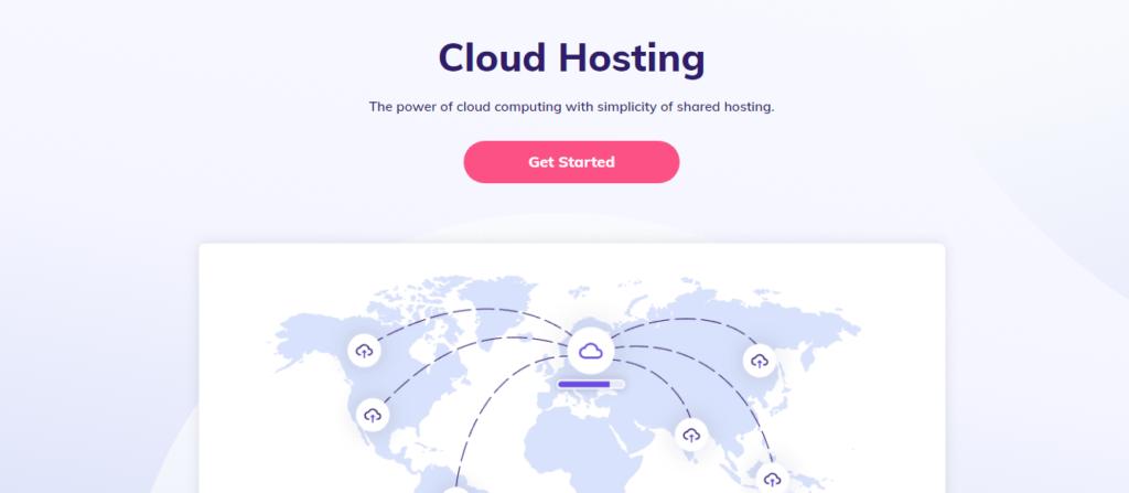 hostinger-cloud