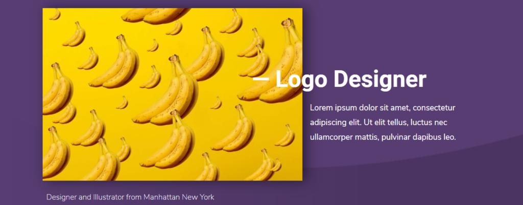 logo-designing-elementor-template