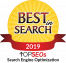 search_engine_optimization-2019